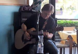Geoff-Livingston-in-Juno-Beach-Medium