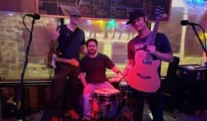 Bryce-Allyn-Band-at-Maxis-Medium